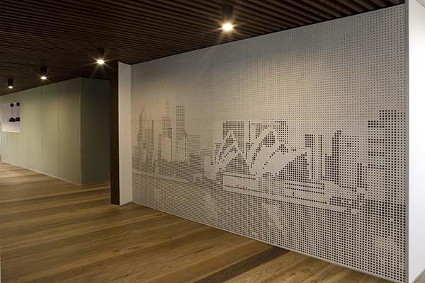 氟碳铝单板幕墙,高档幕墙设计建造厂家