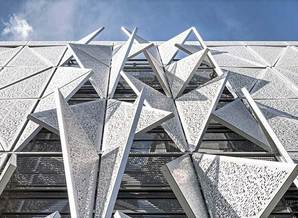 建筑幕墙工程技术规范,好的幕墙厂家推荐