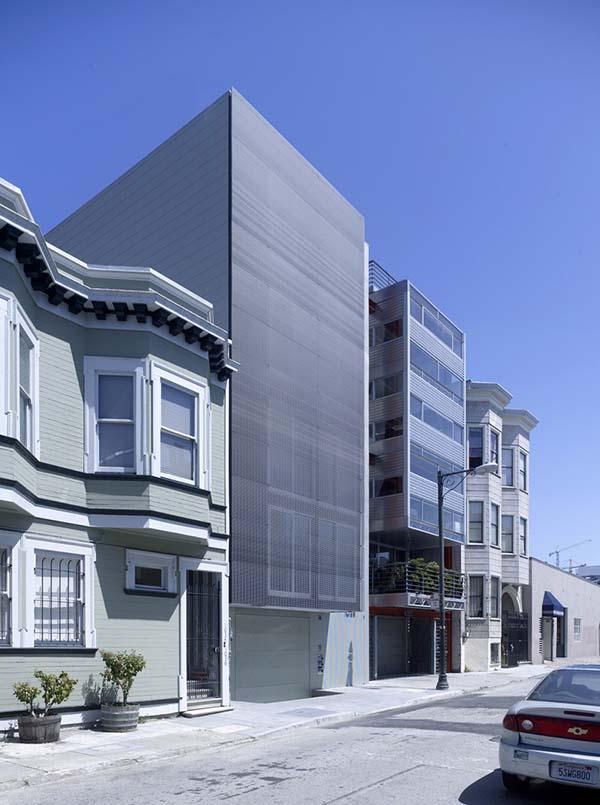 建筑幕墙工程设计,幕墙建筑公司
