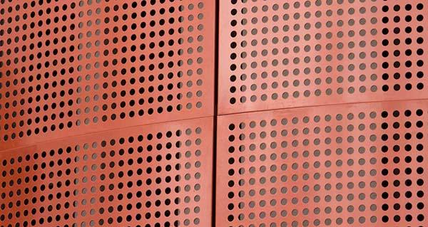 幕墙设计效果图,建筑幕墙设计教程