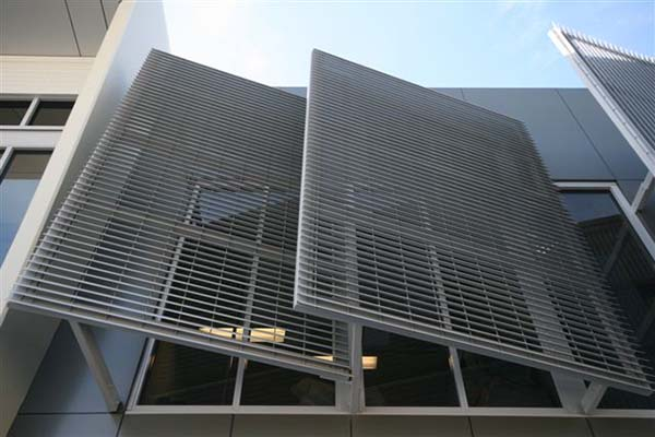 河北建筑工程幕墙,幕墙设计属于什么专业