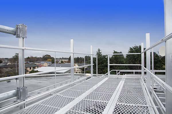 安全通道搭设规范出自哪本规范,建筑施工安全通道长度