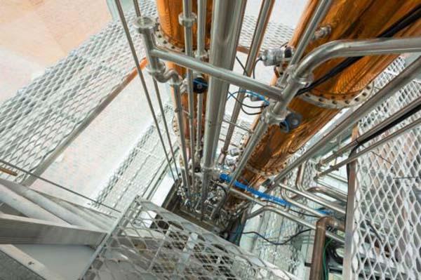 造一个安全通道要用多少钱,建筑施工安全通道长度