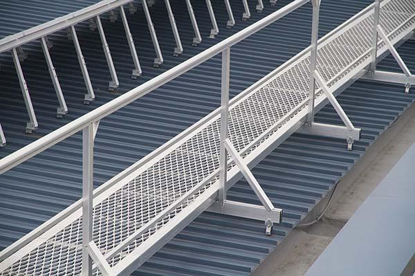怎么设计围栏_建设工程围栏