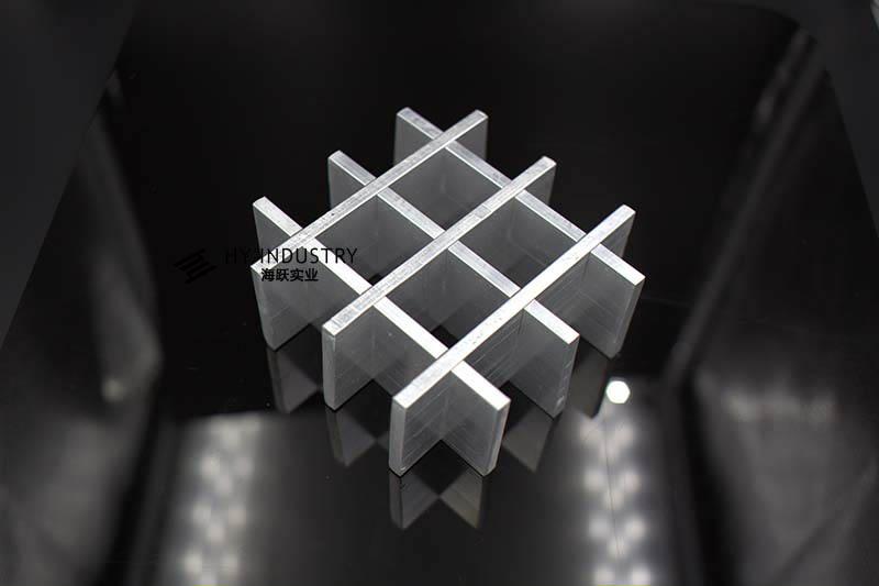 铝格板品牌国内十大|铝合金板与铝格板