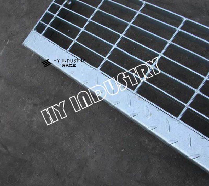 黑色成品铝格栅|铝格栅吊顶详图