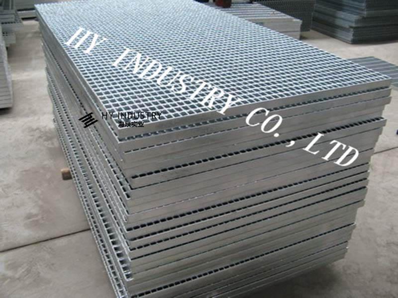 白色铝格栅公司|吊顶铝格栅价格