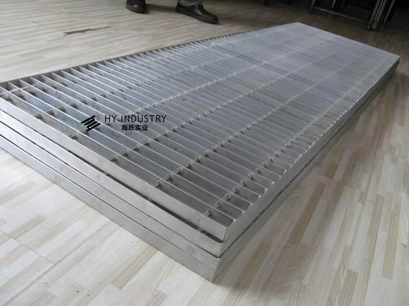 铝格栅铝扣板|铝格栅规格有哪些