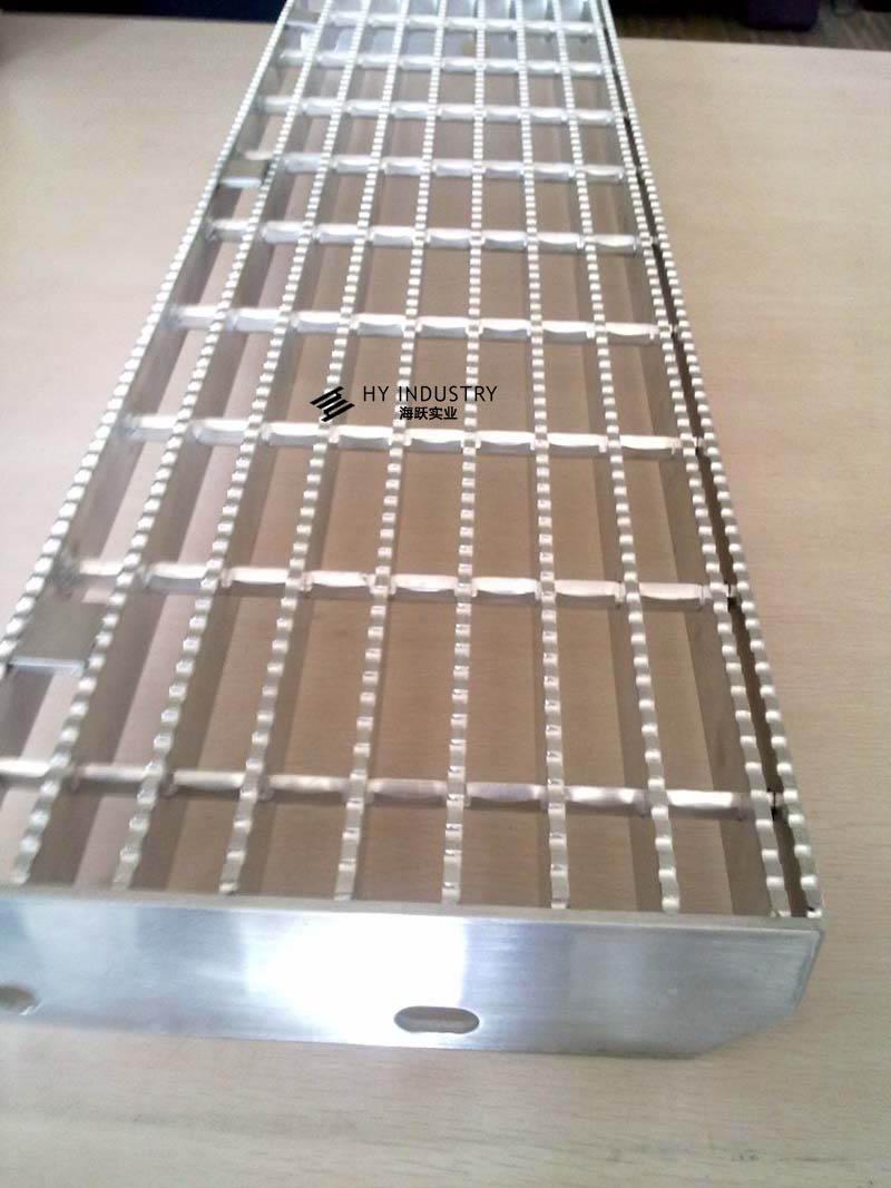 工厂铝格板厂家|铝格板产品介绍