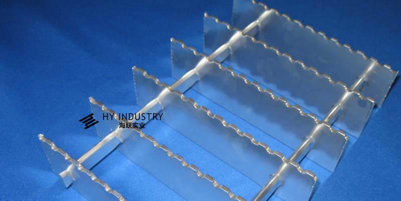三角型铝格栅|鸿牌铝格栅