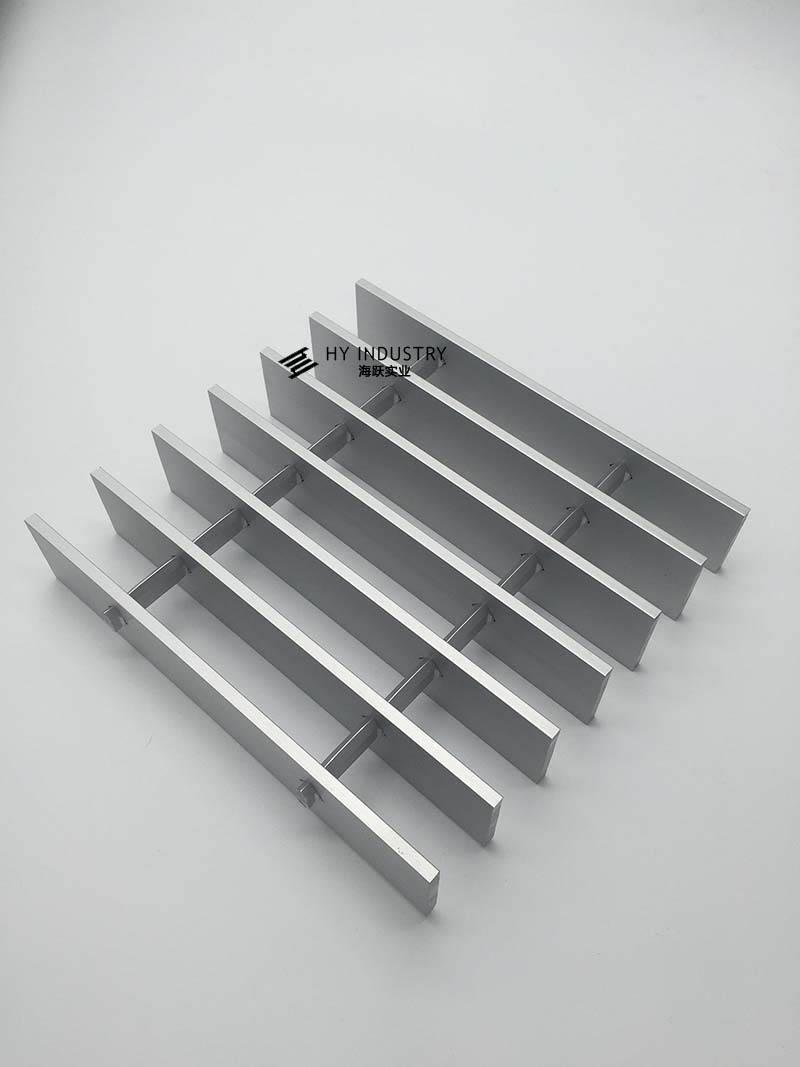 铝格栅厂家|造型铝格栅