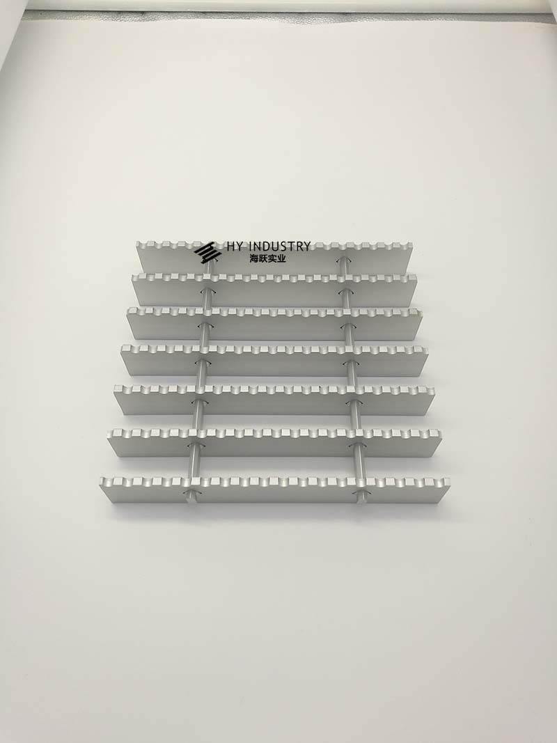 热销的铝格栅|吊顶铝格栅多少钱一平