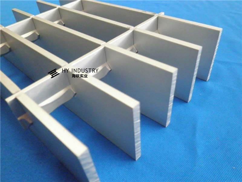 铝格栅铝格栅工厂|铝格栅价钱多少