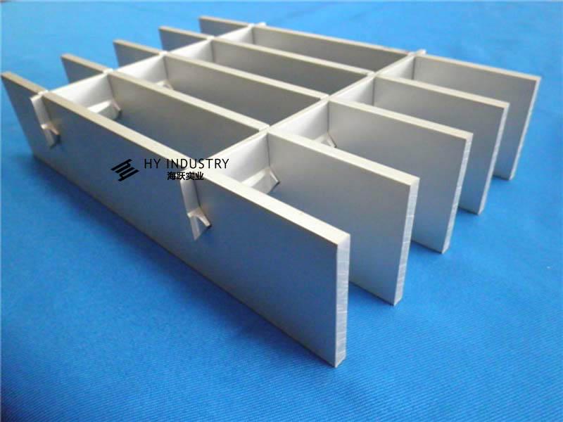西安铝格栅批发|求购铝格板