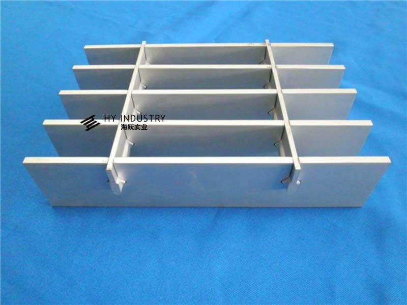 铝格板西安|铝格板多少钱一米