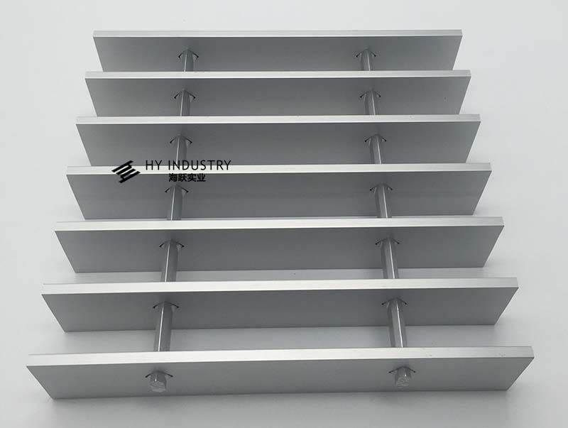 铝合金单板板材|铝格板 分类
