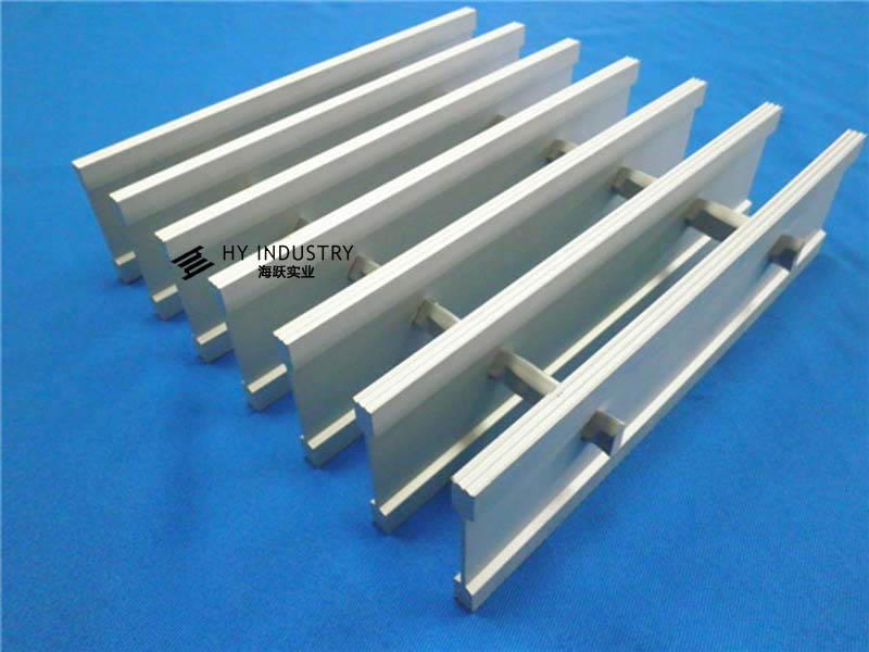 铝格栅与铝格栅|铝格栅吊顶详图