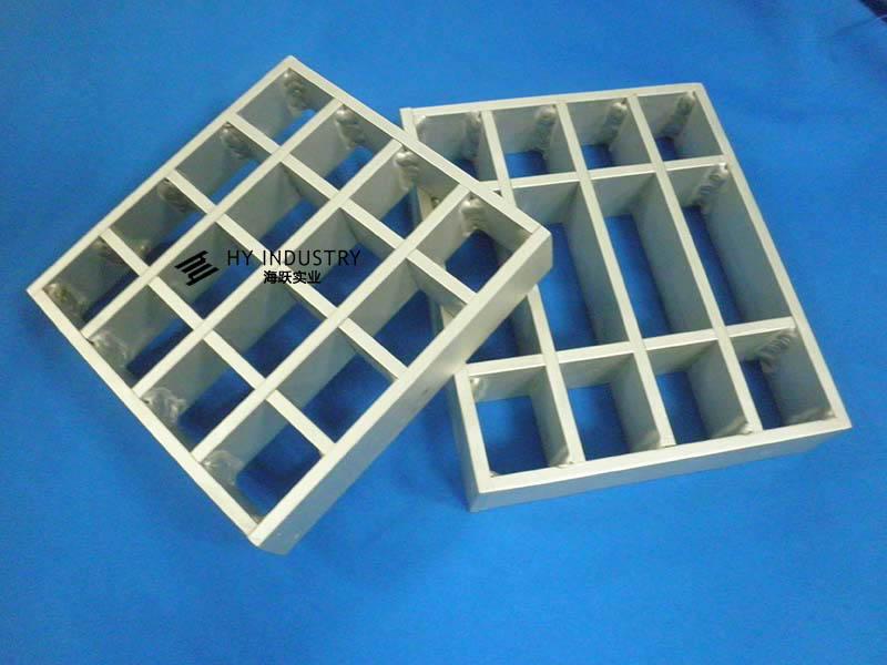 外墙铝格栅公司|铝格栅吊顶规格 价格及施工工艺