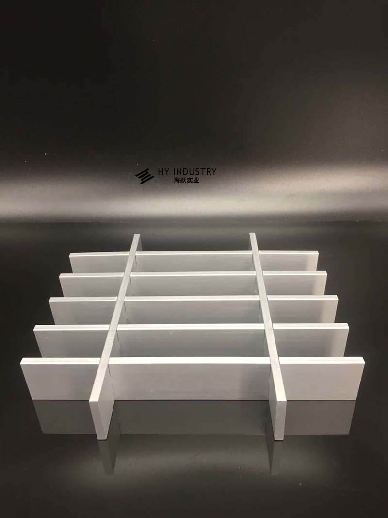 铝格栅铝格栅厂|铝格栅怎么拼接