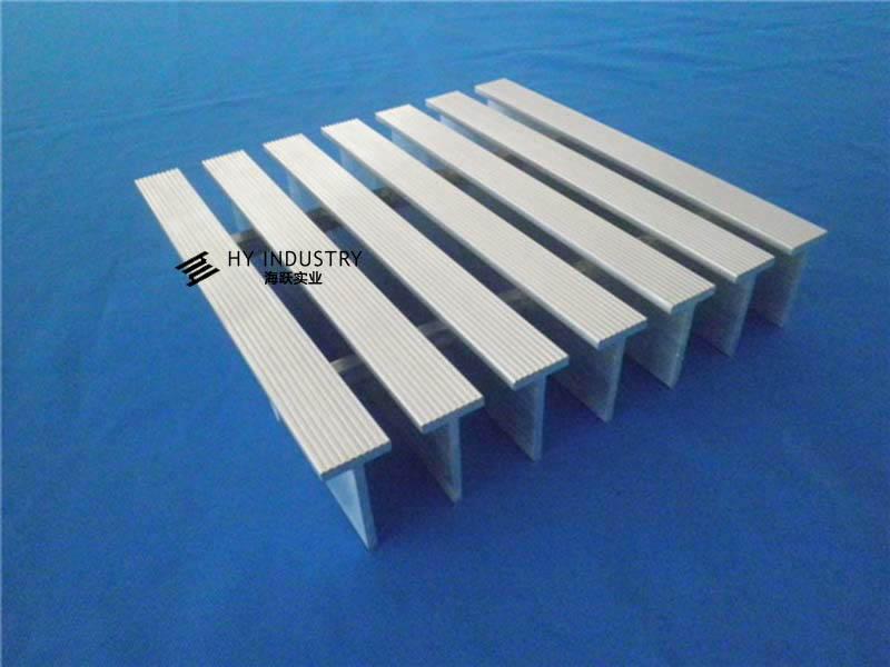 方格铝格栅|供应铝格栅天花吊顶