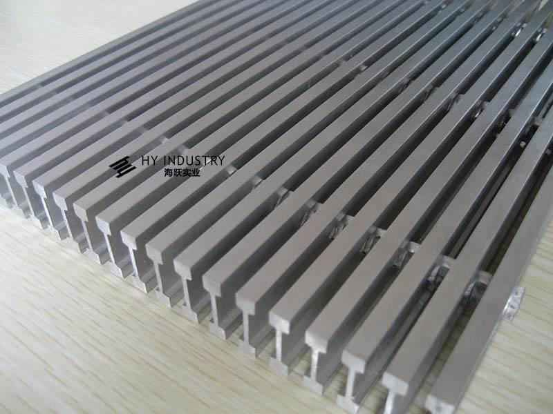 铝格栅方通|铝格栅哪个品牌