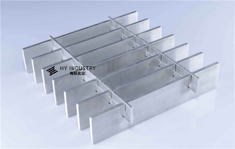 外墙铝格栅规格|铝格栅 幕墙