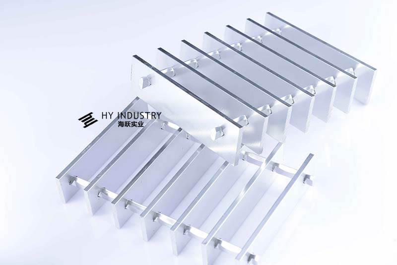 铝格栅供应|吊顶用铝格栅