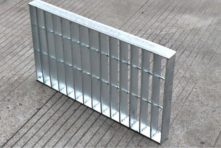 不锈钢钢格板价格|钢格板重量