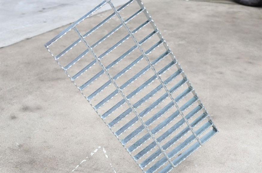 采购钢格板|焊接钢格板