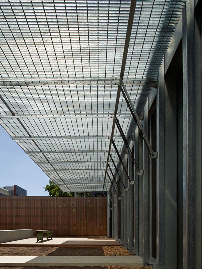 固定铝百叶|铝百叶窗型材