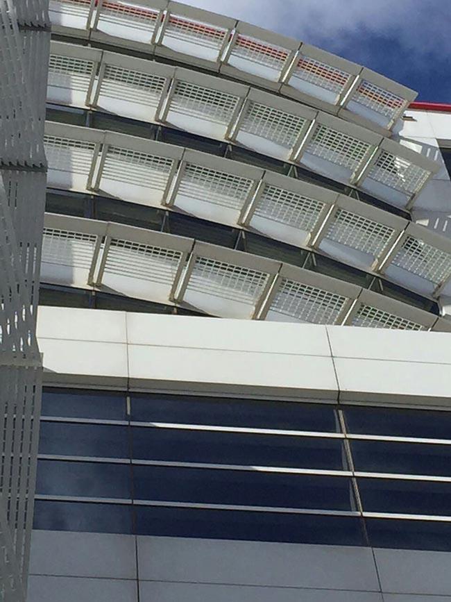 河北铝百叶窗|铝 百叶