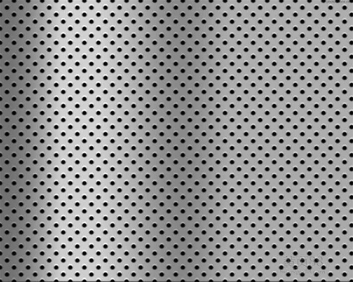 冲孔板不锈钢|六角孔冲孔板