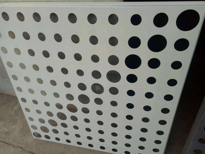 pp板冲孔网|冲孔板网规格