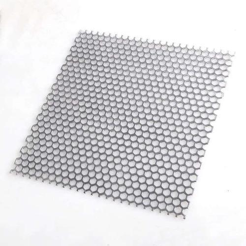 冲孔板挂钩|冲孔网板厂家