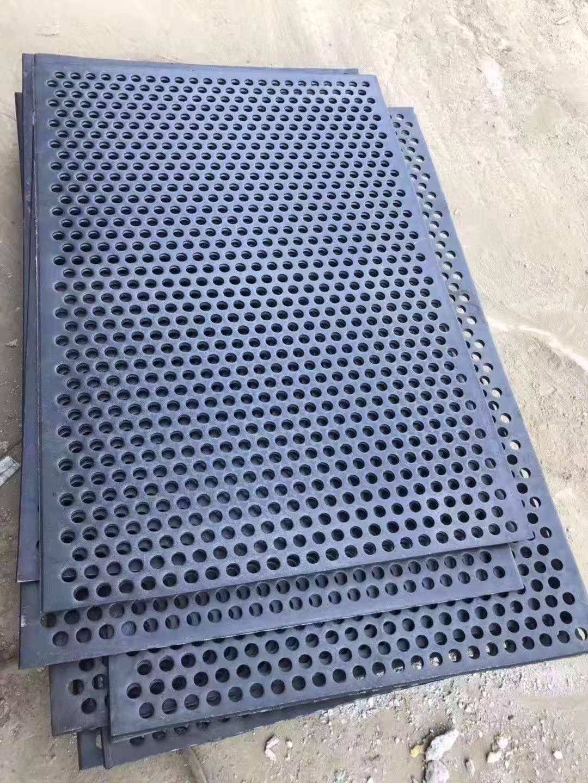 不锈钢冲孔板价格|冲孔板挂钩