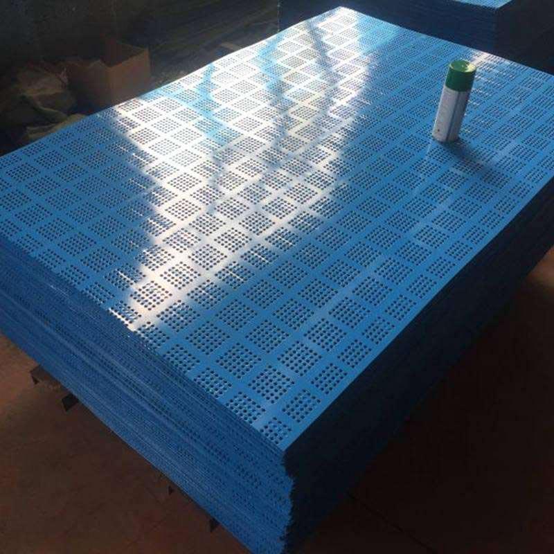冲孔板花网|钛板冲孔网