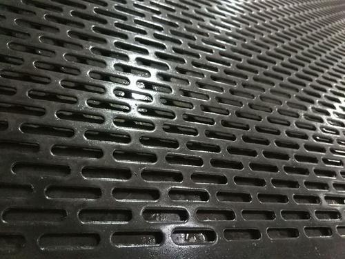 佛山冲孔板|金属板冲孔网