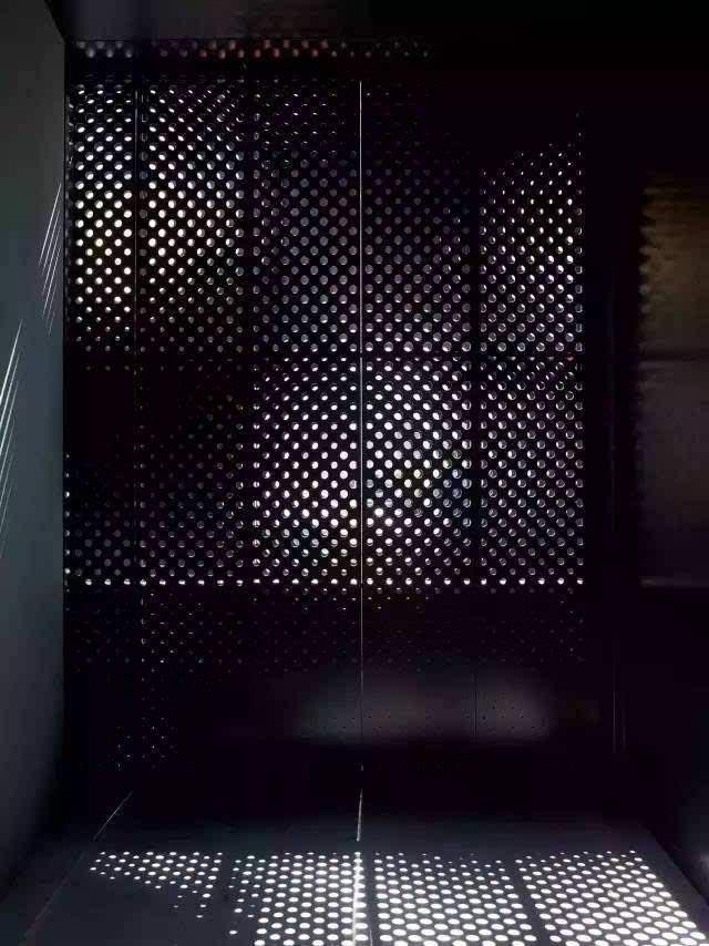 冲孔板不锈钢冲孔网|冲孔板瑞鹤牌