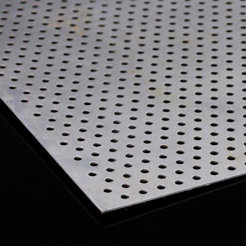 冲孔网板规格|上海冲孔板
