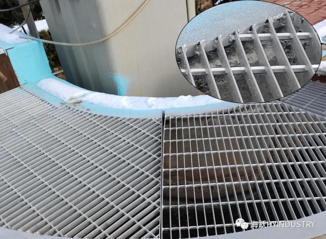 白色铝格栅厂|铝格栅套用什么定额