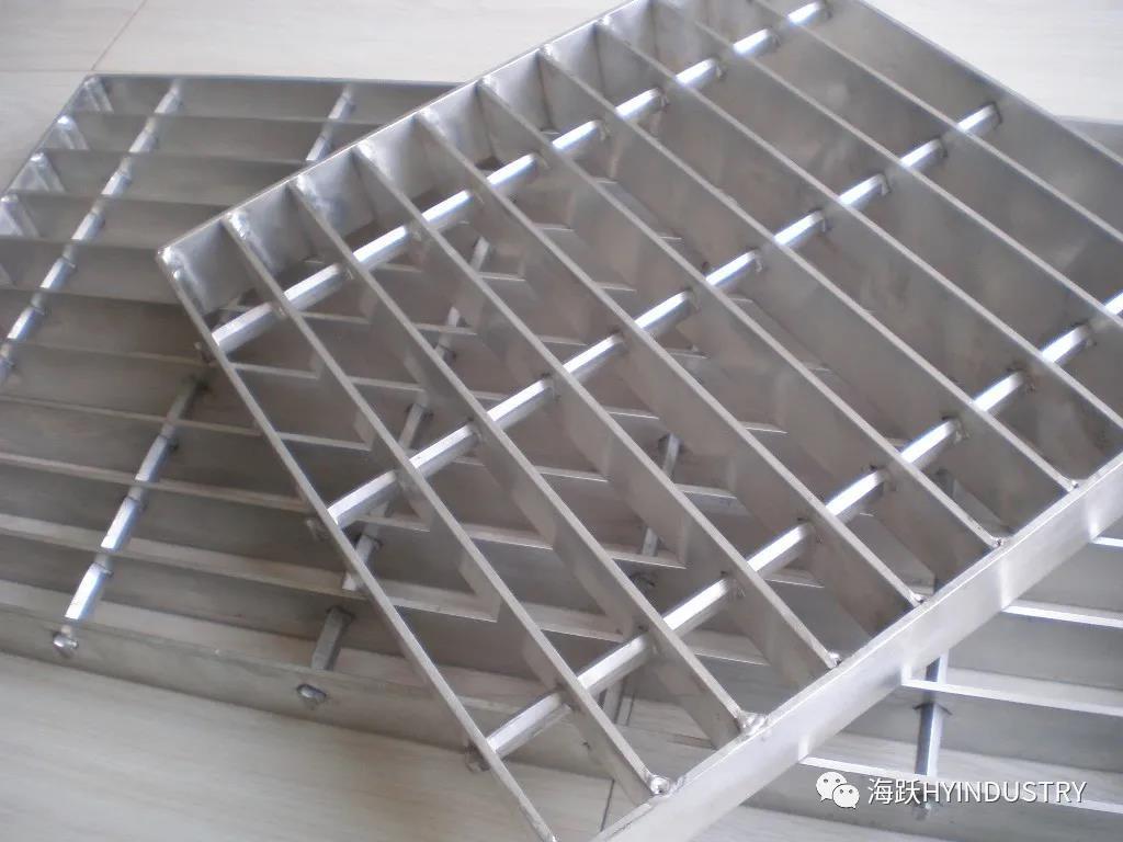 铝格栅的拆除|铝制格栅板与铝制格栅板