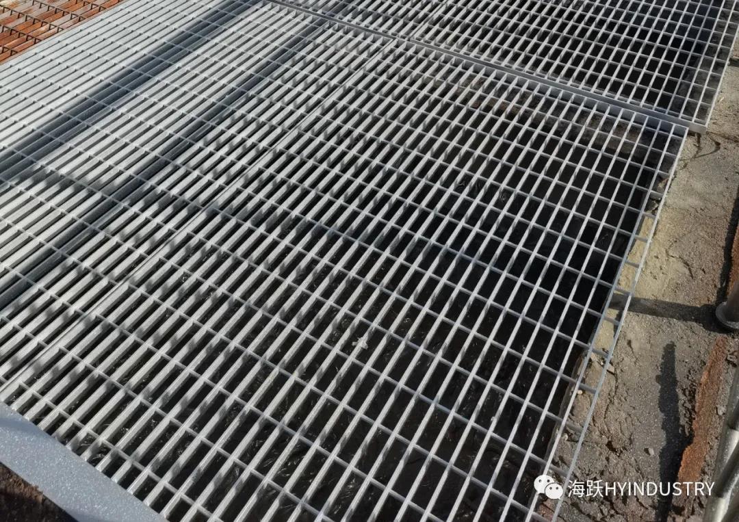 铝合金格栅板规格|商场铝格栅吊顶