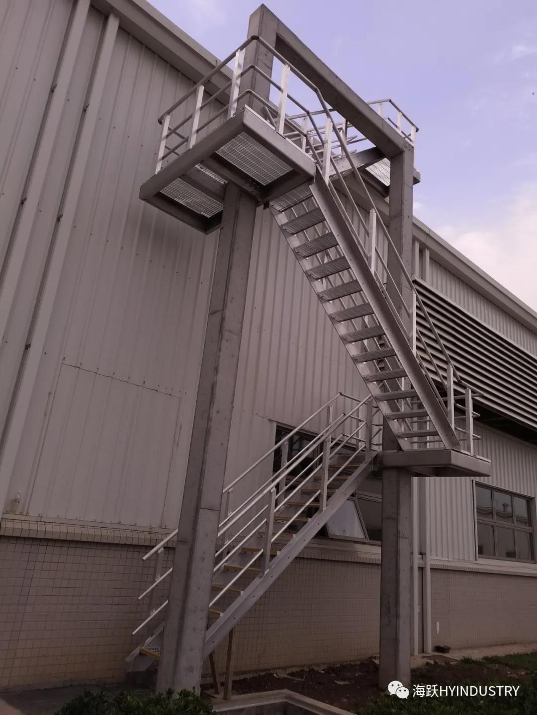 铝格栅与铝方通的区别|格栅铝天花