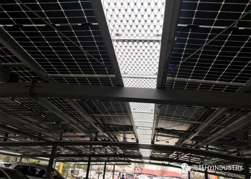 北京铝制格栅板批发|铝制格栅板木纹